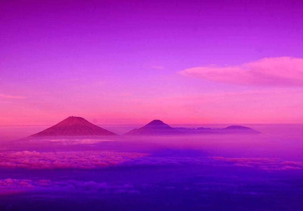 12-gunung-merbabu