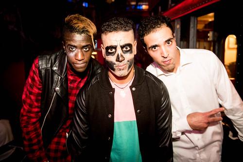 240-2015-10-31 Halloween-DSC_2759.jpg
