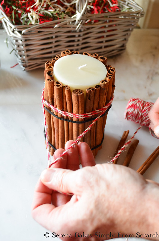 Holiday-Gift-Basket-Ideas-Cinnamon-Wrapped-Candle-Tie.jpg