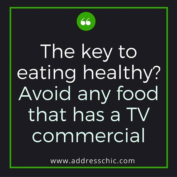 Vegan Quotes The Key To Staying Healthy Vegan Wwwaddres Flickr Beauteous Vegan Quotes