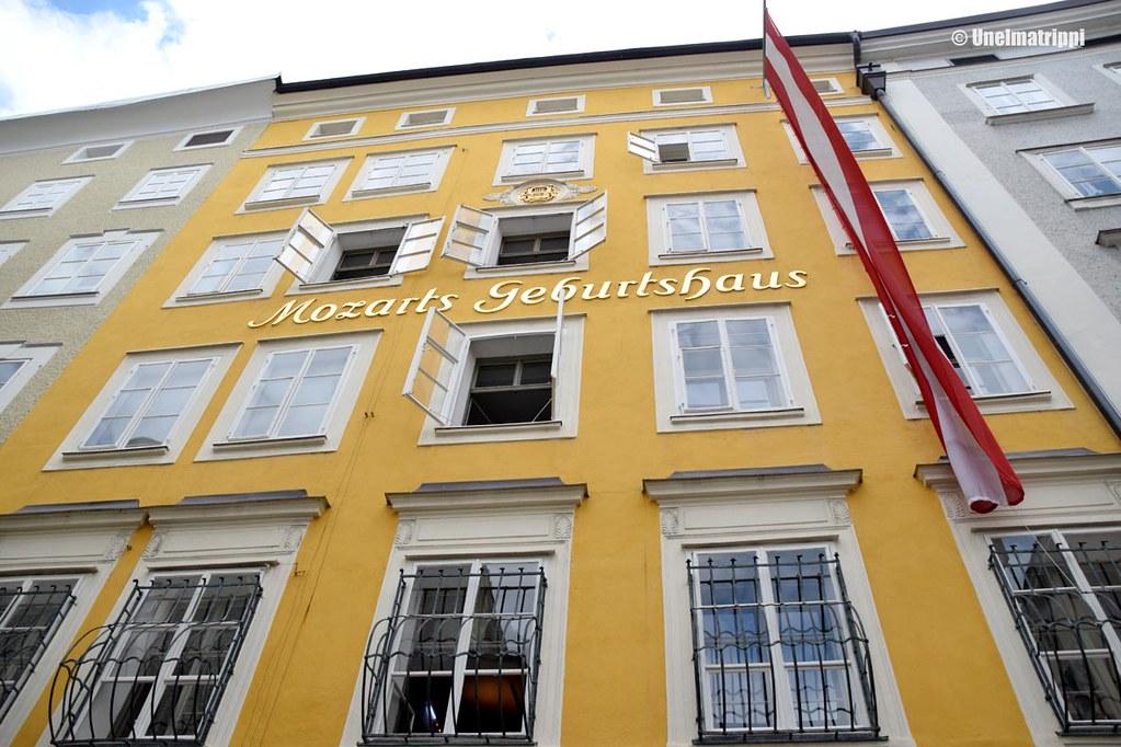 20161215-Unelmatrippi-Salzburg-DSC_0817