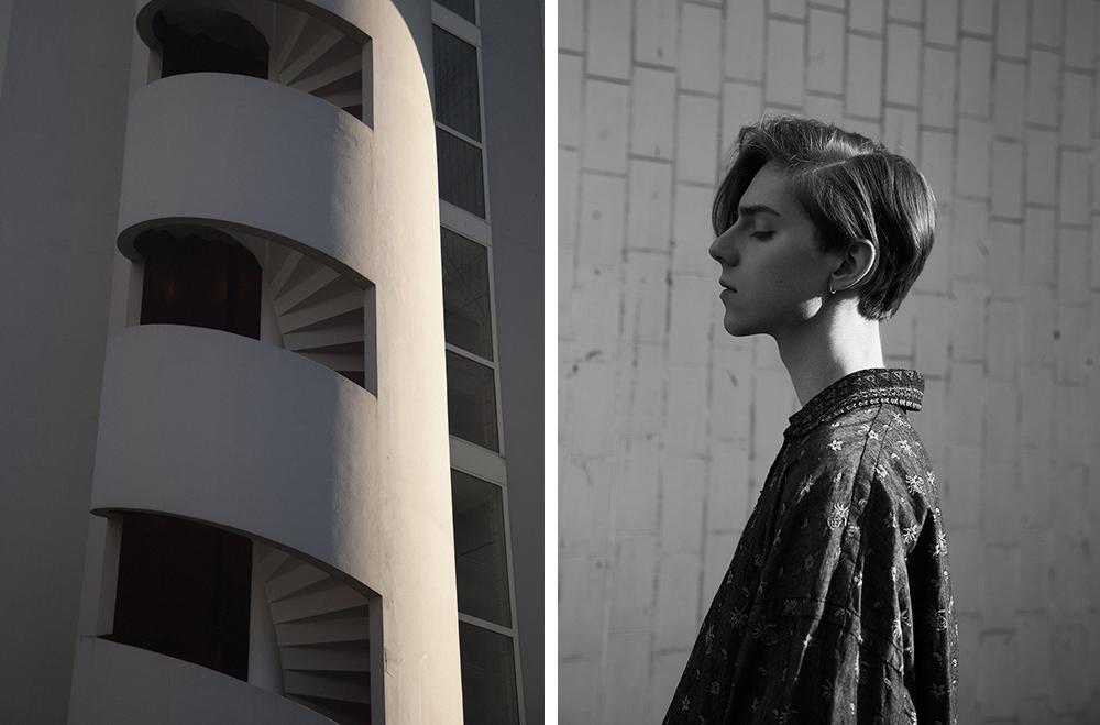 MikkoPuttonen_ParisFashionWeek_Mens_Outfit_Sacai_YSL_StreetStyle_Fashion_Architecture19_web