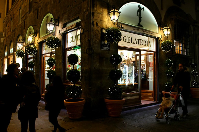 Firenze (35)