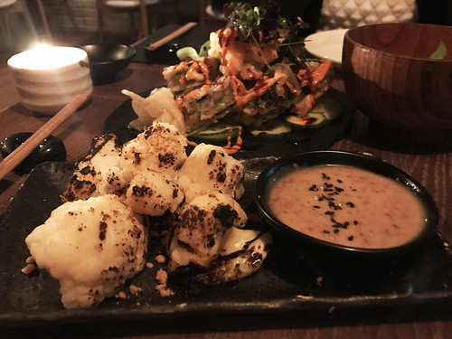 IMG_3343b_grilled cauliflower