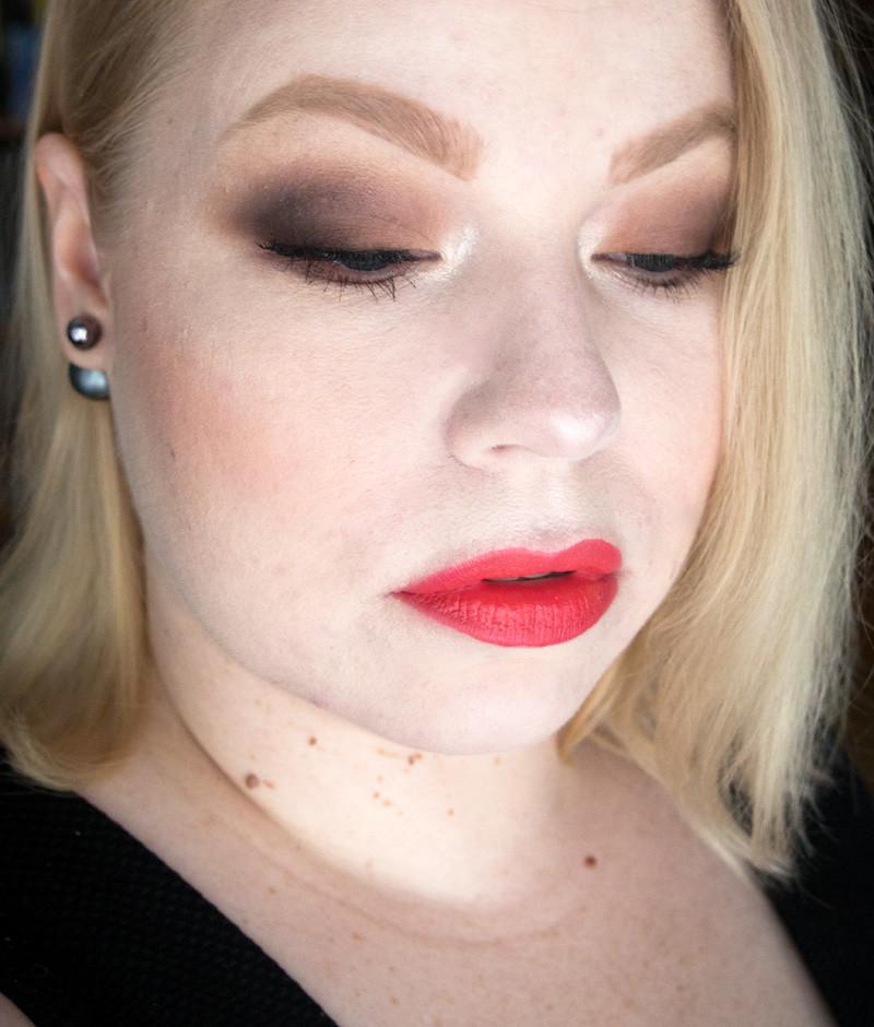 valentines_day_makeup_ystavanpaivan_meikki