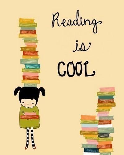 6 điều Đọc sách mỗi đêm giúp bạn cảm thấy tốt hơn vào sáng hôm sau