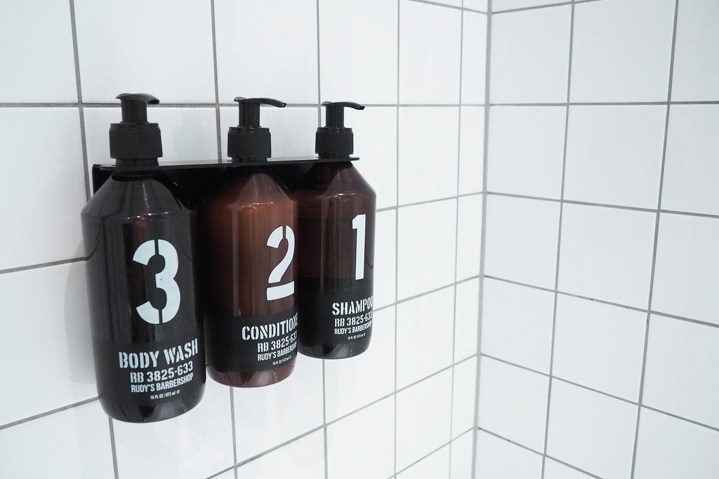 Ace Hotel Shoreditch Review 6