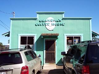 Grandma S Coffee Cake Stores