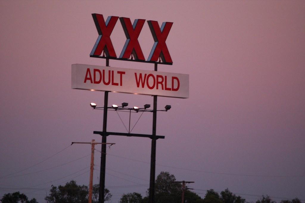free xxx letters