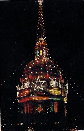 Christmas Lighrs