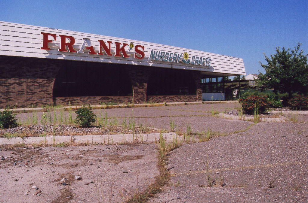 Franks 2 By Gregschaal