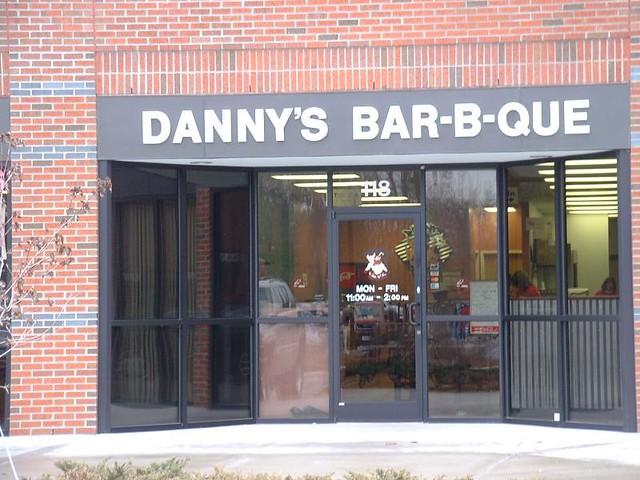 Durham Nc Restaurant Ratings