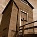 sepia pump house