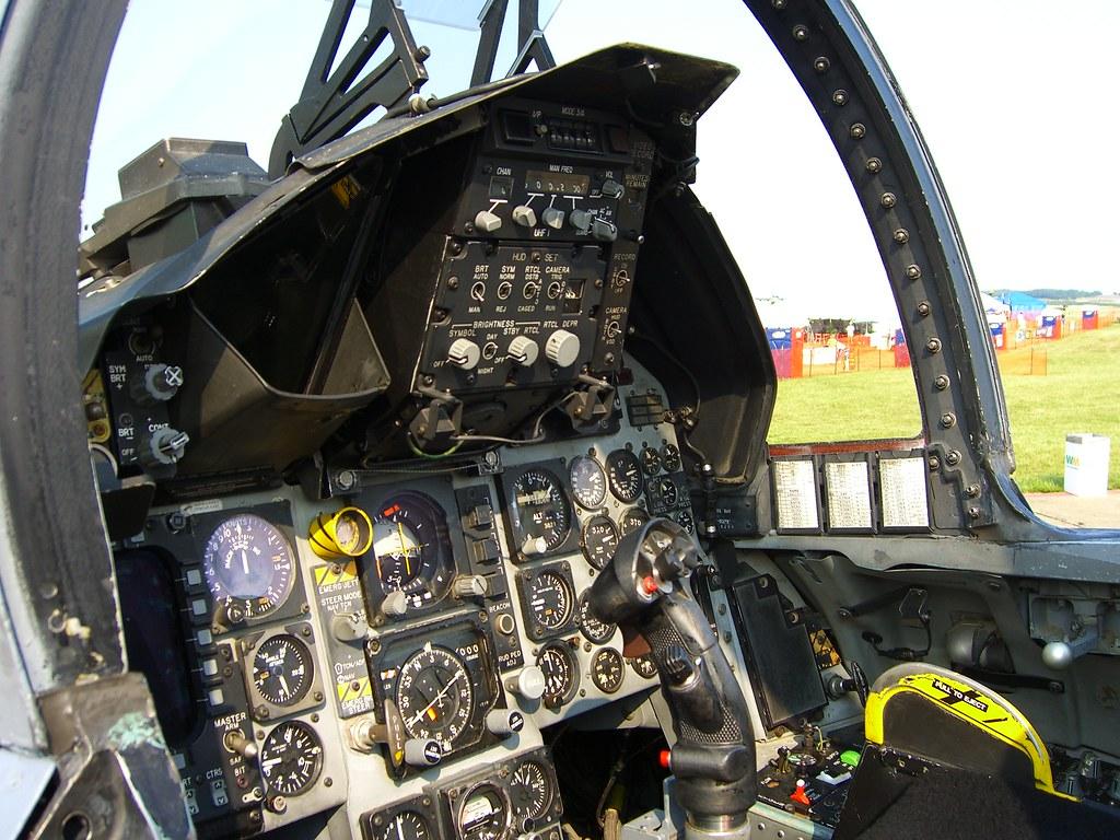 McDonnell Douglas F15  Wikipedia