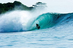 yago en impossibles2. indonesia 06 | by lolapaipro