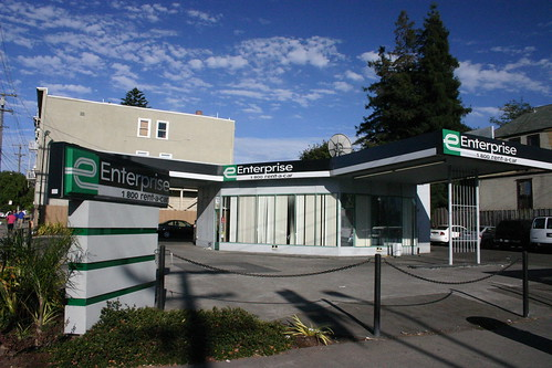Rental Terms Enterprise Car Rental To Foreigners