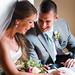 20150704_4th_of_july_huguenot_loft_wedding_1023