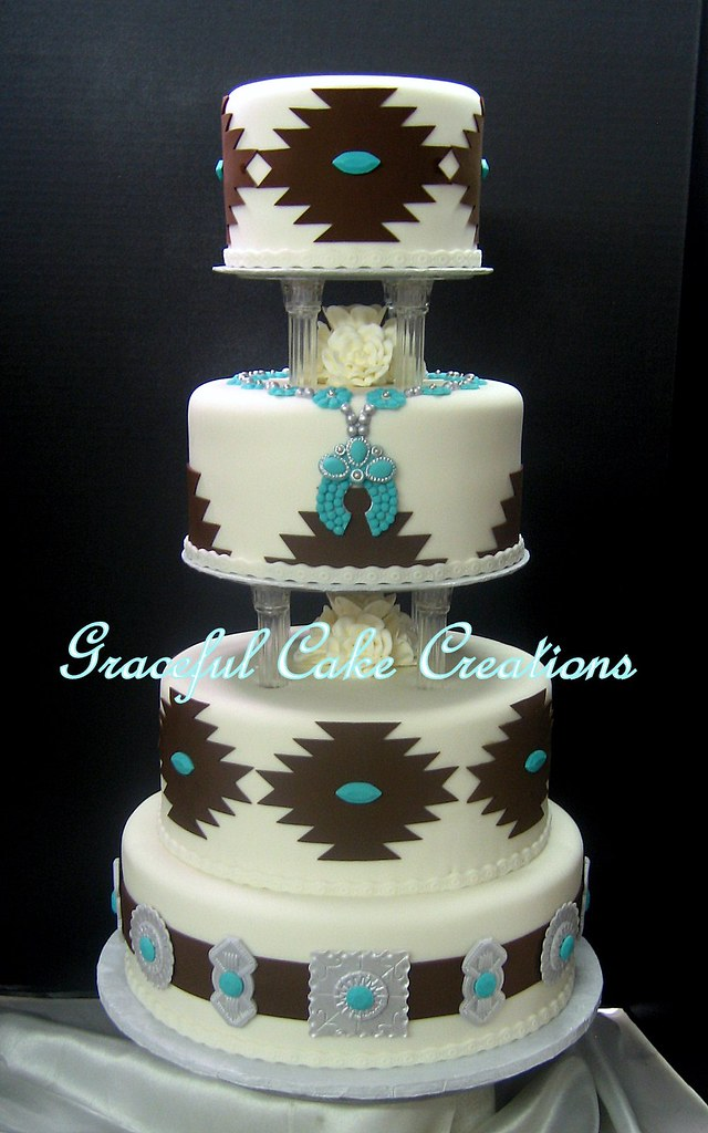 Cake Creations  Wesley St Southport Pr Bn Uk