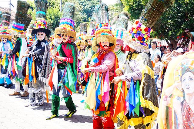 旅遊 貝里斯 大藍洞 多明尼加 薩爾瓦多 瓜地馬拉 馬雅 宏都拉斯 尼加拉瓜 巴拿馬 世界奇景 中美洲 人2 人2的插画星球 People2 徵女友