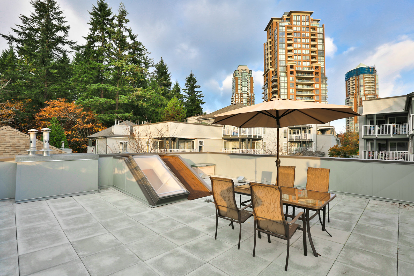 unit-20-7345-sandborne-avenue-burnaby
