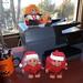 2015-12-19 - Troll Dolls - 0001 [flickr]