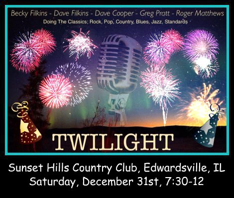 Twilight 12-31-16