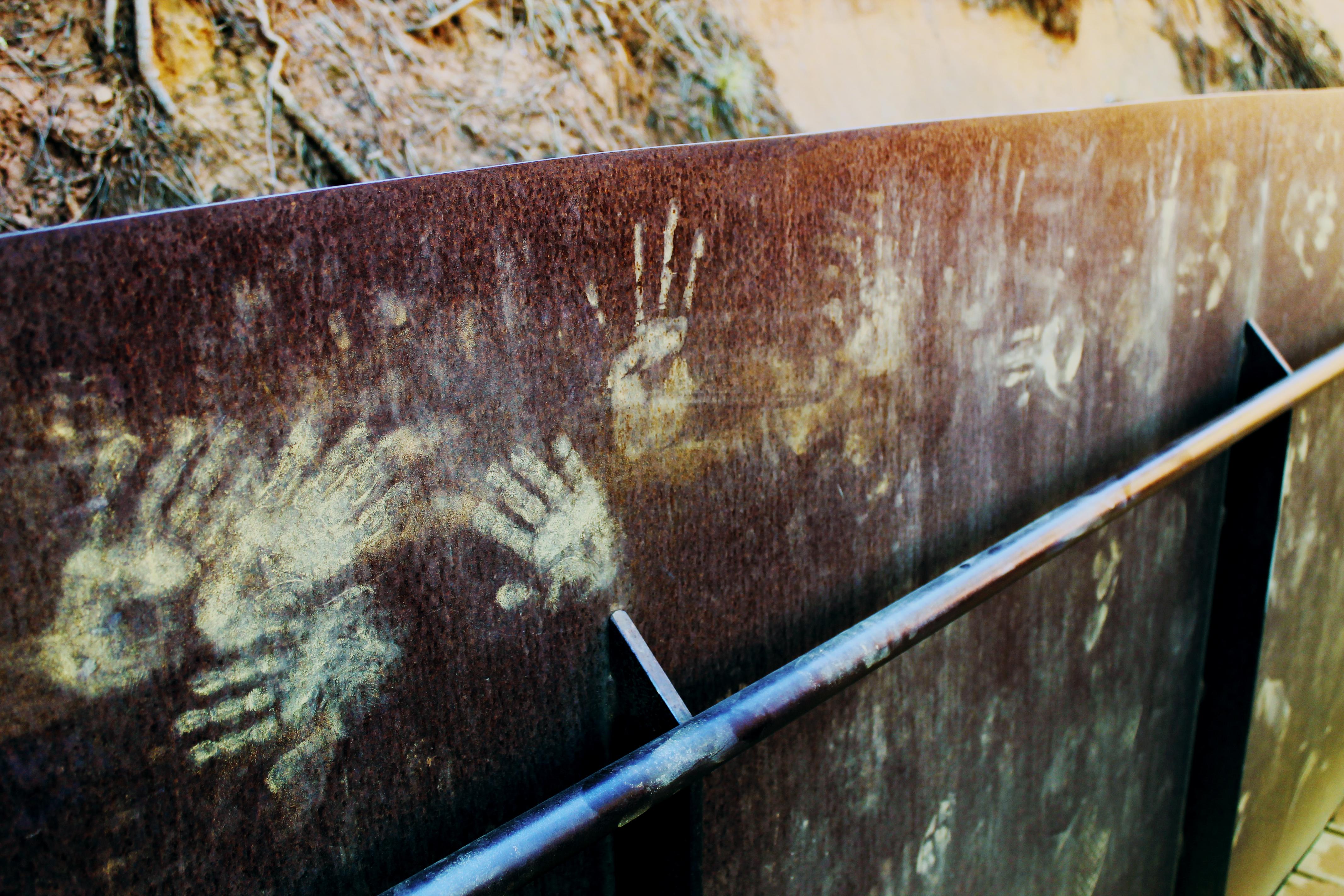 Visitar Roussillon, Provença - Drawing Dreaming