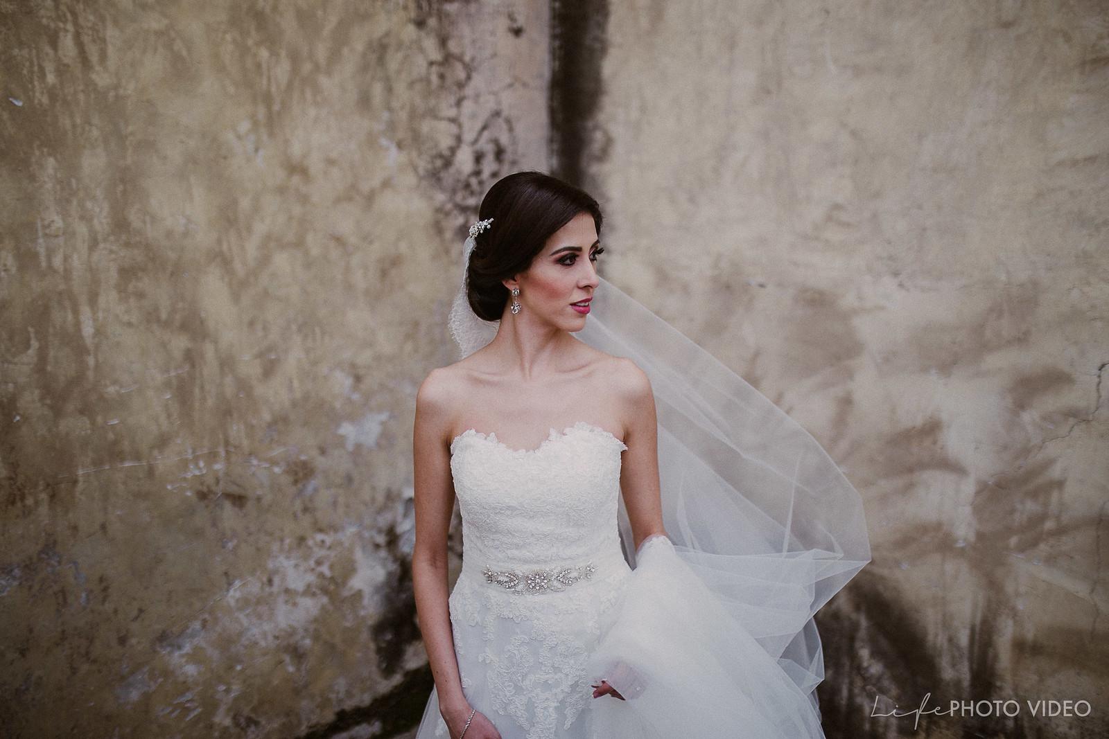 Boda_Leon_Guanajuato_Wedding_0019