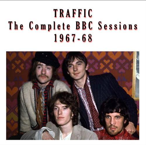 TrafficCompleteBBCFront