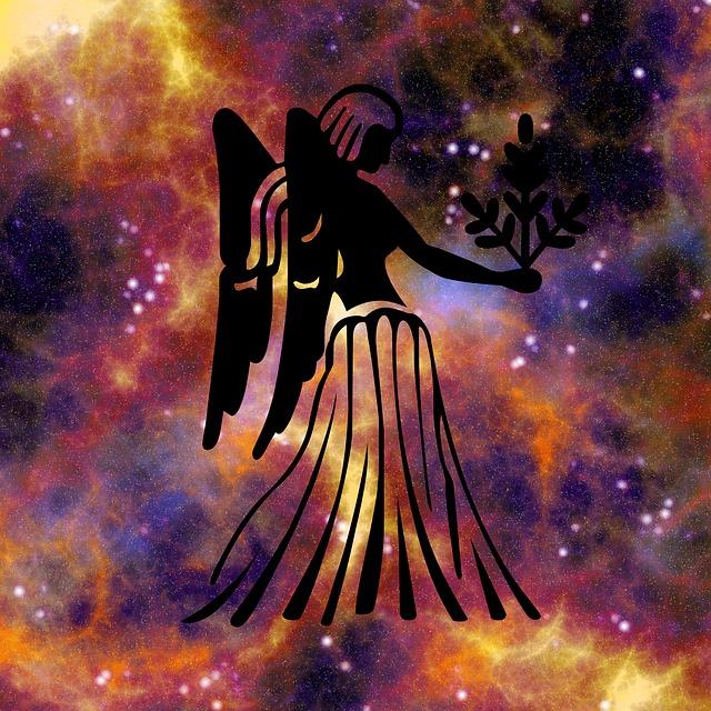 zodiac-1647169_640