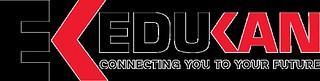 EDUKAN logo