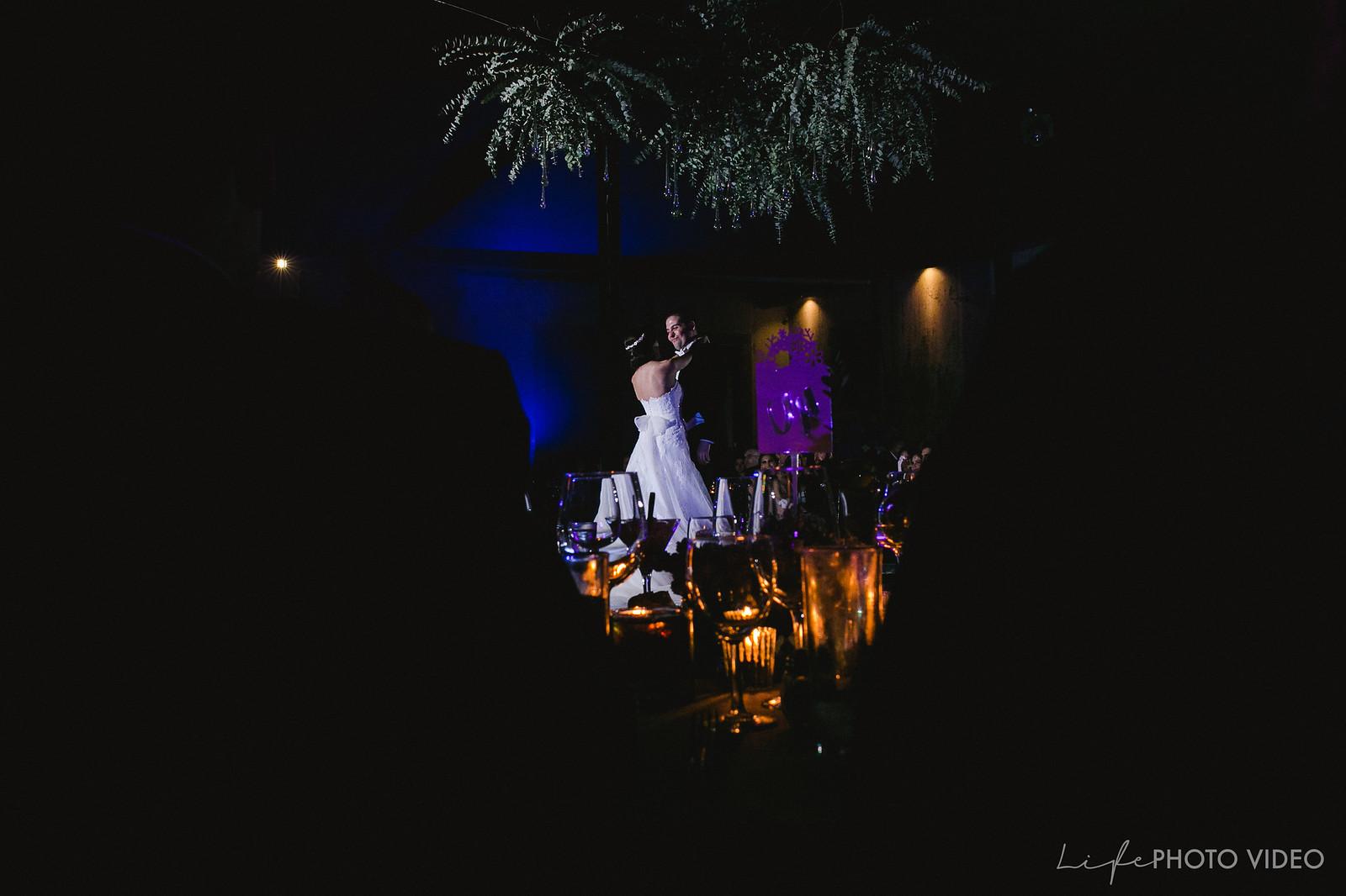 Boda_Leon_Guanajuato_Wedding_0086