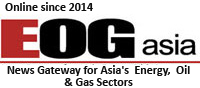Energy Oil & Gas