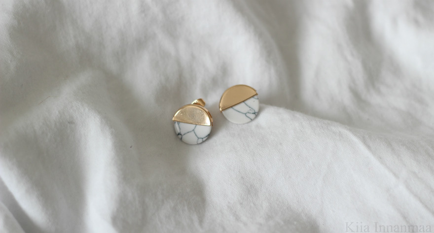 marmori