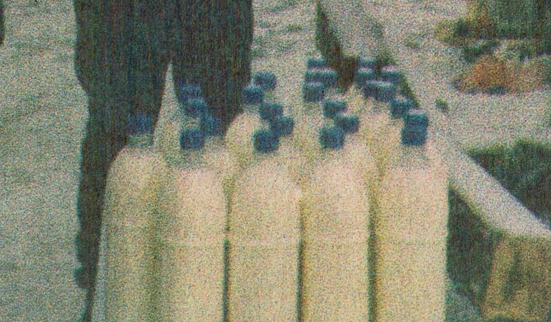 Scan-170307-0013_raw_milk_100%crop