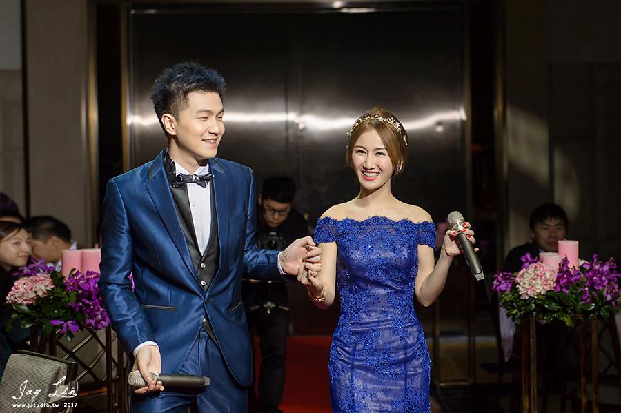 婚攝 萬豪酒店 台北婚攝 婚禮攝影 婚禮紀錄 婚禮紀實  JSTUDIO_0240