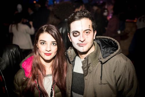 203-2015-10-31 Halloween-DSC_2706.jpg
