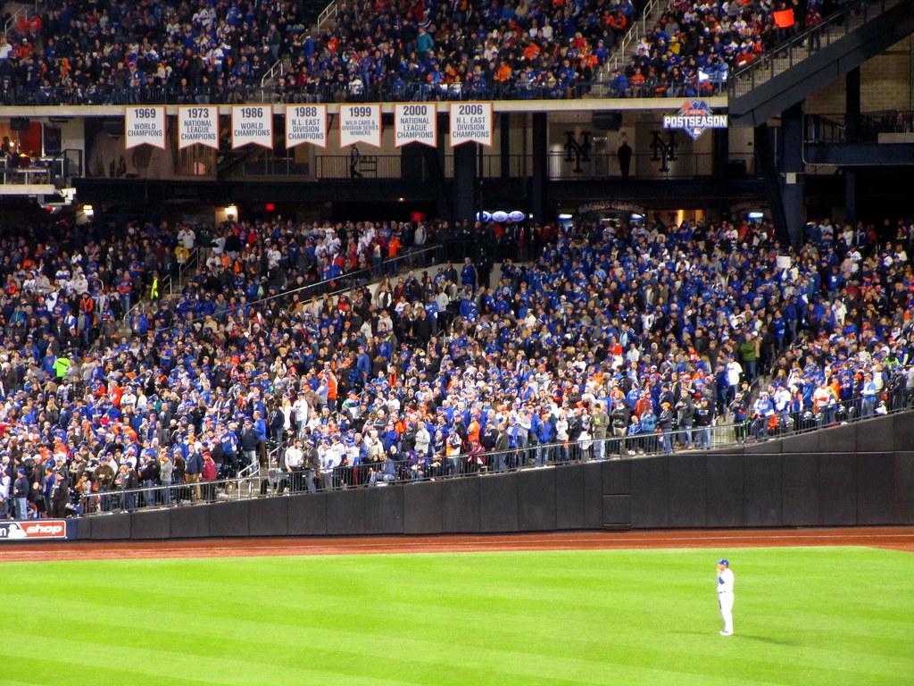 10 31 15 World Series Game 4
