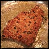 #veal #parmigiana #romano #homemade #CucinaDelloZio -