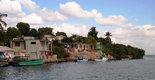 129 Cienfuegos (41)