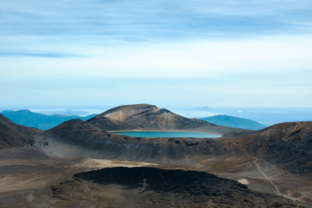 170115_Tongariro Crossing-14