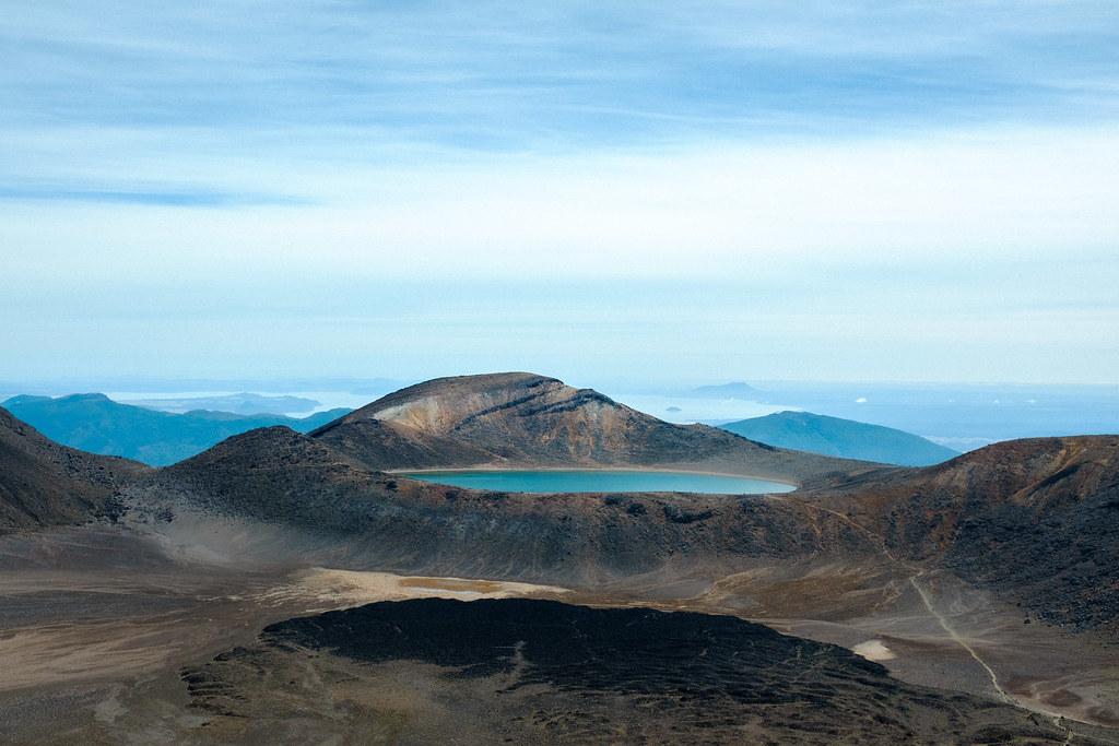 170115_Tongariro Crossing-14