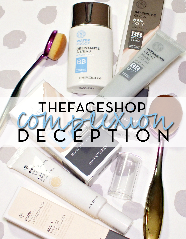 the face shop complexion deception (1)