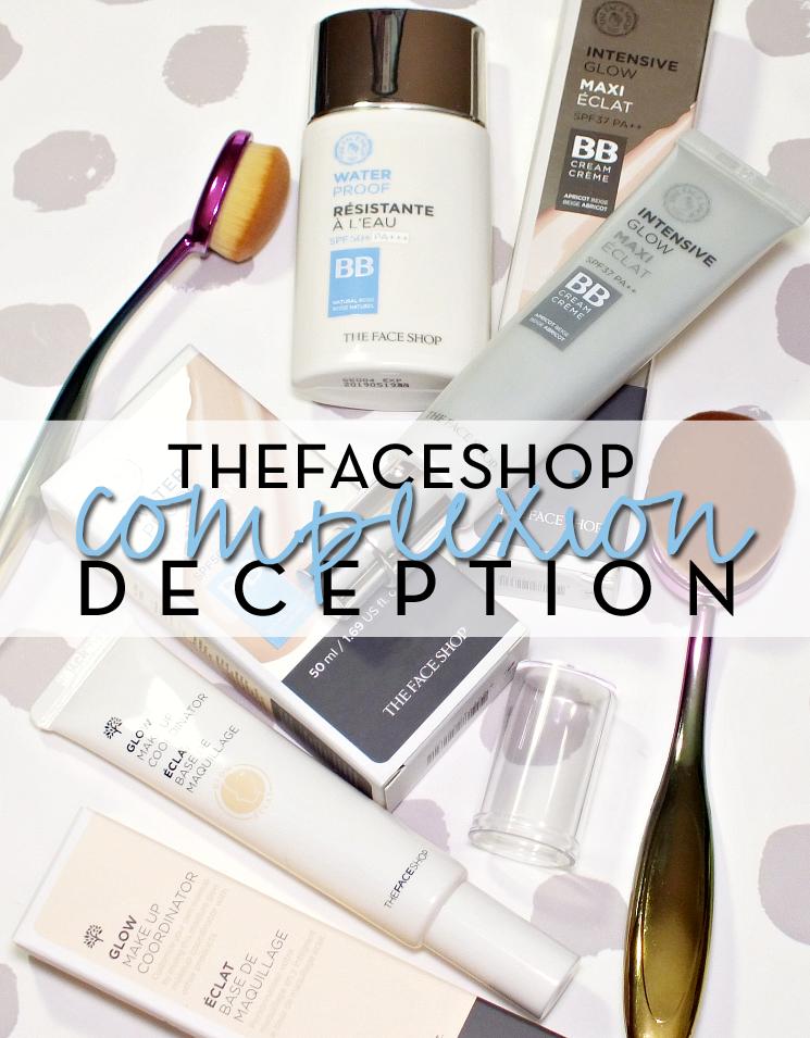 the face shop complexion deception (1)