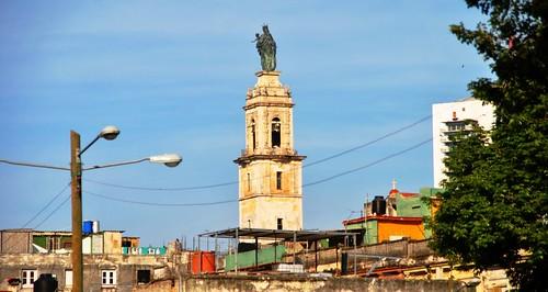 57 La Habana (63)