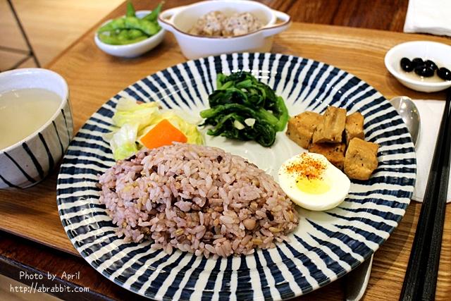 台中美食美食|回家菜–享受一下回家吃飯的溫暖時刻吧!@北屯區 崇德二路