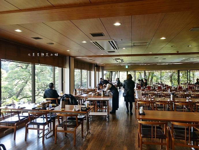 45日本九州自由行 日本威尼斯 柳川遊船  蒸籠鰻魚飯  みのう山荘-若竹屋酒造場