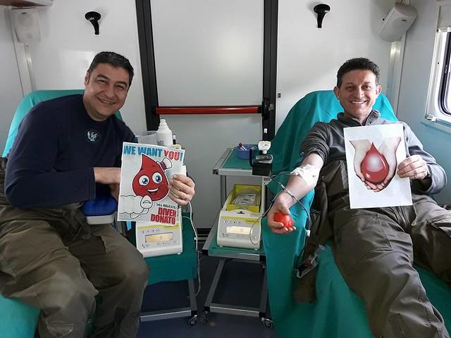donatori Fidas