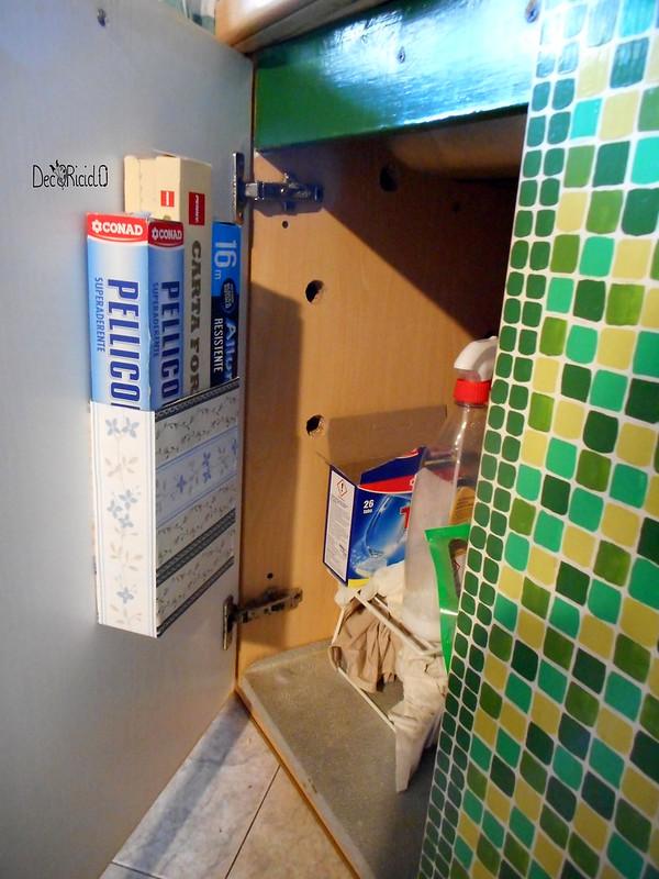 scatola pensile porta-rotoli 3 copia