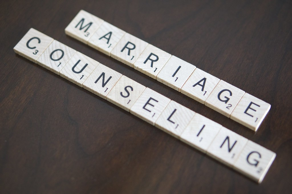 Free Marriage Counseling Long Beach Ca